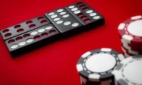 Macam Macam Permainan Kartu Domino Yang Paling Populer