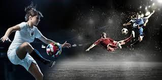 Memahami Beberapa Website Provider Judi Bola Online Resmi Dan Terpercaya