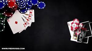 Tata Cara Withdraw Judi Poker Online Sangat Mudah Dilakukan