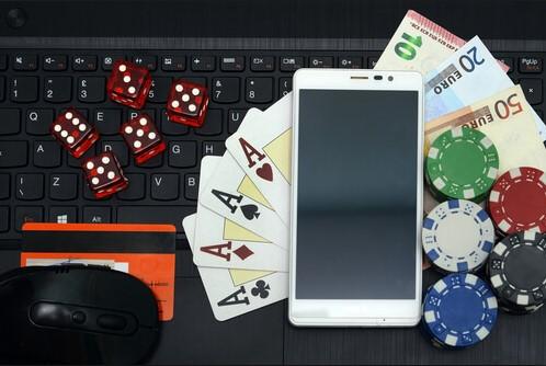 Situs Idn Poker Memiliki Banyak Jackpot