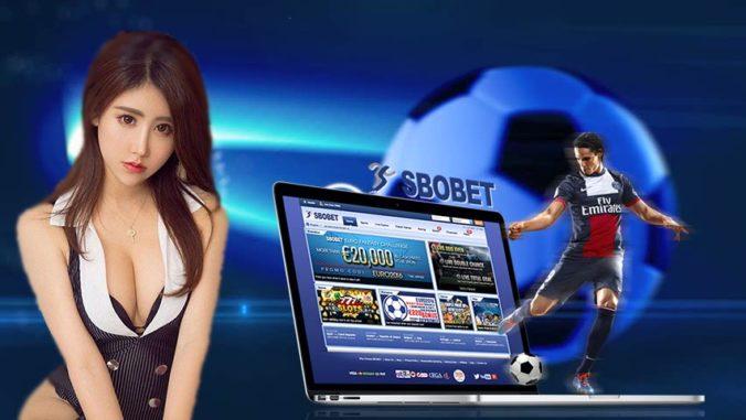 Beberapa Faktor Penyebab Anda Kalah Bermain Judi Bola Online